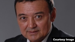 Мухтар Тиникеев, заместитель председателя Федерации профсоюзов Казахстана.