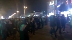 Eýrandaky protestleriň Türkmensähra türkmenlerine ýetirýan täsiri