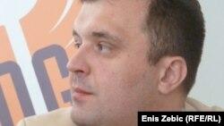 Croatia - Zlatko Vujović