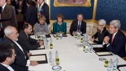 آیا «ادامه مذاکرات» دستاورد خوبی برای مذاکرات است؟