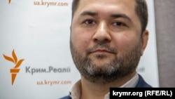 Edem Semedlâyev