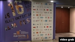 Фестиваль – очень ожидаемое и важное событие для любителей кино. Это возможность увидеть фильмы, показанные в рамках Берлинского, Каннского и Венецианского кинофестивалей