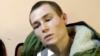 Приангарье: заявившего о пытках в СК поместили в спецприёмник