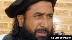 Mullah Abdul Ghani Baradar is seen as the main target for talks.