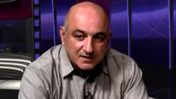 Նավասարդյան. «Կոնսենսուս չի եղել և առայժմ այն չկա»