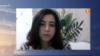 «Ուզում եմ դուրս գալ քաղաքից, վարակի ռիսկը մեծ է». Ուհանում բնակվող հայ ուսանողուհին սպասում է տարհանմանը