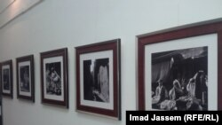 عدد من صور المعرض