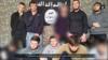 Юные чеченские радикалы присягнули ИГИЛу
