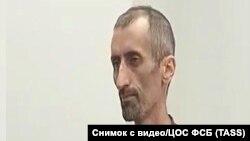 Яндиев Аслан