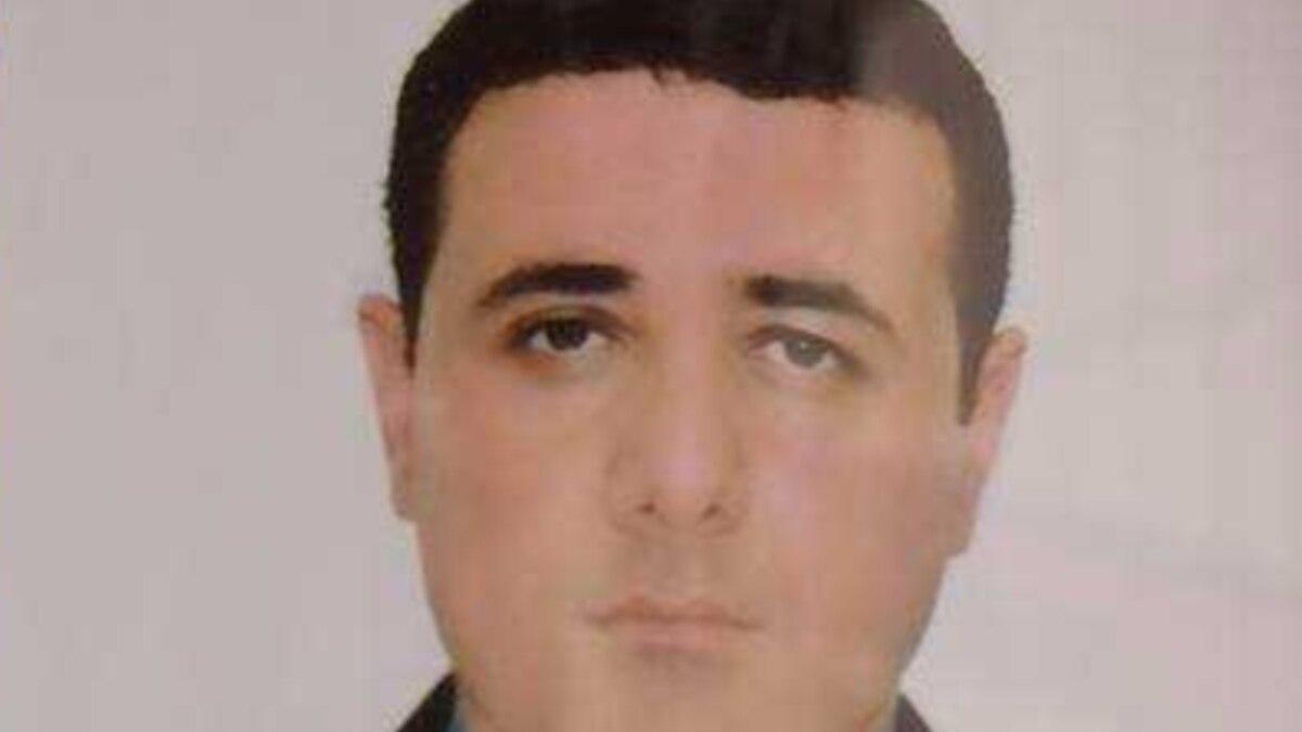 «Мухиддин Зохидзода погиб от взрыва старого РПГ «Муха»
