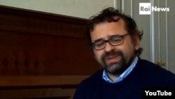 رانچسکو لوتورو، پيانيست و معلم موسيقی ايتاليايی