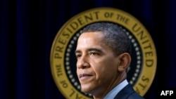 На будущей неделе президент Обама изложит принципы новой афганской стратегии.