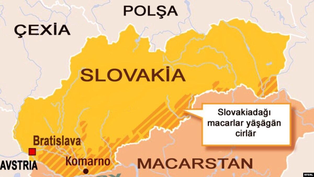 Словакия мамлекети курс обучения 1с предприятие бесплатно