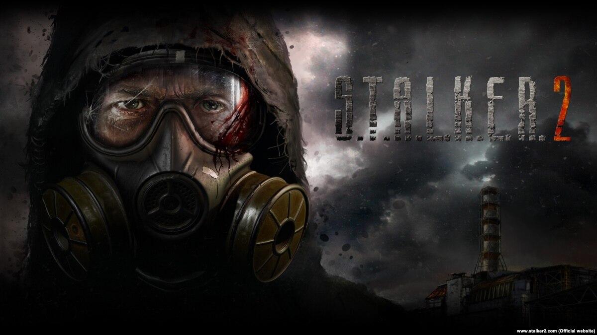 Тропой Metro Exodus. Игры украинских разработчиков, которые скоро увидят свет