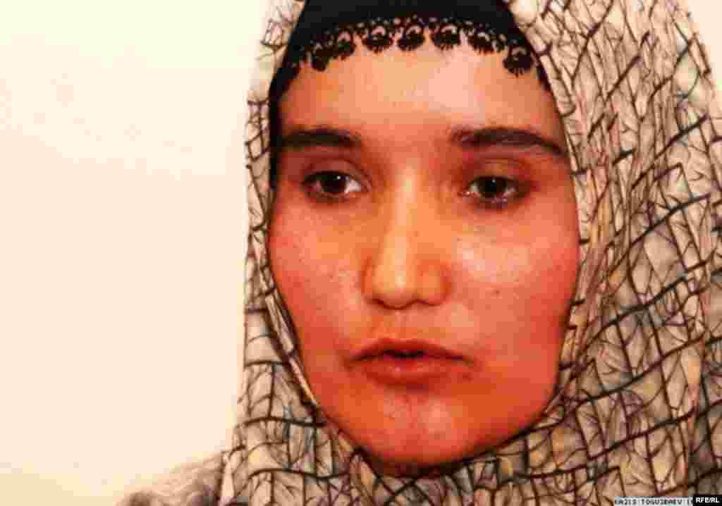 Казахстан. 6 декабря – 10 декабря 2010 года. #23