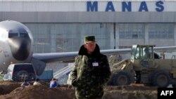 """2008-жылы 24-августта """"Манас"""" аба майданында да учак кырсыкка учураган"""