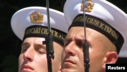 Найважливішою подією експерти назвали відкриття Військово-морського музею України у Севастополі