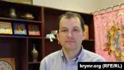 Ерфан Кудусов
