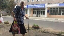 В Приднестровье говорят о повышении пенсионного возраста