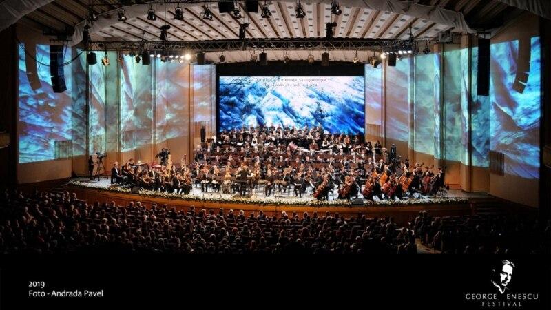Țară în service | De ce nu are România o sală de concerte pentru marile filarmonici? Protestează: Barenboim, Mehta, Pappano, Gergiev