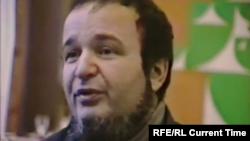 Иосиф Гольдин