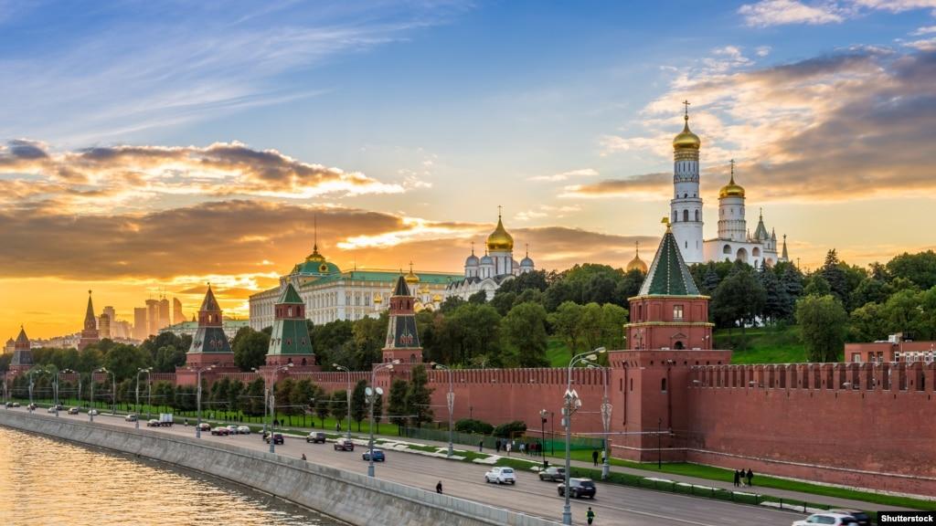 هدف سفر هیئت پارلمانی افغانستان به روسیه چیست؟