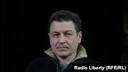 Григорій Пасько