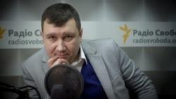 Общество единогласной поддержки: социология в Крыму