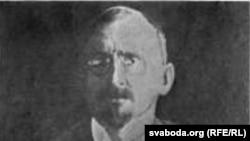 Аляксандар Цьвікевіч