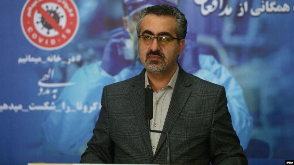روند رو به رشد ابتلا به کرونا در ایران؛ روحانی: بحران ادامه دارد