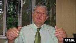 Vladimir Braga