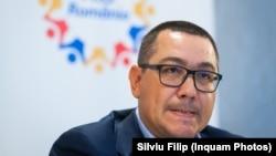 Subvenția primită de la buget în 2020, deși inițial nu avea dreptul la ea, a făcut ca partidul lui Victor Ponta să facă mai multe cheltuieli extravagante.