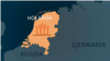 Çka është Gjykata Speciale e Kosovës?