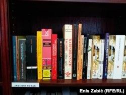 Ovo je 11. manjinska knjižnica u Hrvatskoj, a među rijetkim romskim knjižnicama u svijetu.