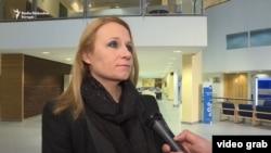 Kocijančić: EU ne dopušta nasilje, čekamo rezultate istrage