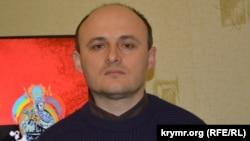Александр Болтян