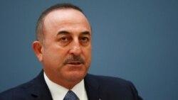 ԱՄՆ-ի հետ համատեղ պարեկախմբերի ստեղծումից հետո էլ Թուրքիան դժգոհ է Սիրիայի հյուսիսում իրավիճակից