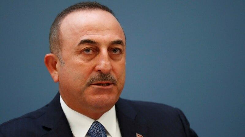 Анкара осуждает и отвергает признание Сенатом США Геноцида армян