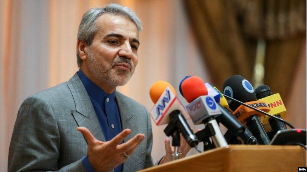 افزایش ۱۲۸ درصدی بودجه دفاعی- امنیتی ایران