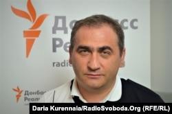 Леонід Канфер