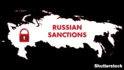 Наразі кількість осіб у списку санкцій у рамках «акту Магнітського» сягнула 55