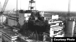 Chernobil AESi