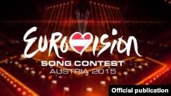 «Eurovision» bu il Avstriyada olacaq.