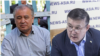 Текебаев и Келдибеков не примут участия в выборах