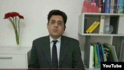 N.Mahmudi