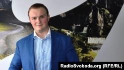 Сын Олега Гладковского Игорь является одним из фигурантов обнародованного расследования о коррупции