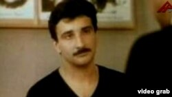 Nizami Musayev