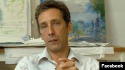 Иосиф Горбаневский умер 29 декабря 2017