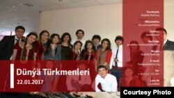 Daşary ýurtlardaky türkmen studentleriniň pul kynçylyklary
