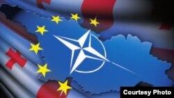 Лидеры альянса утвердили «существенный пакет» мер по взаимодействию с Грузией, чтобы усилить обороноспособность страны. То, что члены НАТО смогут предоставить Грузии системы противовоздушной и противотанковой обороны, вселяет надежду в наблюдателей